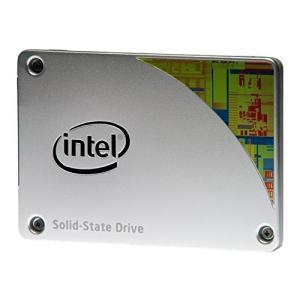 容量:360GB Sustained Sequential Read: up to 540MB/s ...