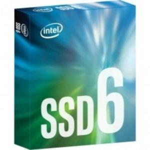 容量:128GB フォームファクター:M.2 インターフェース:PCIe NVMe 3.0 x4 シ...
