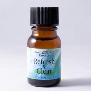 ディアオリジナルエッセンス Refresh&Clear|dear-yhstore