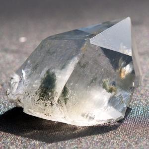 ガネーシュヒマール産ヒマラヤ水晶|dear-yhstore