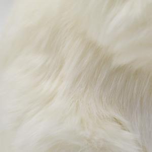 シロウサギ うさぎ 30 動物 ぬいぐるみ HANSA ハンサ 夏休み 帰省 プレゼント お土産 dearbear 05