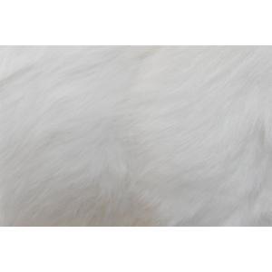 ホッキョクオオカミ 108 ぬいぐるみ クリスマス プレゼント HANSA ハンサ|dearbear|05