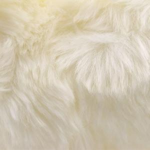 ユキウサギ うさぎ 35 動物 ぬいぐるみ HANSA ハンサ 夏休み 帰省 プレゼント お土産|dearbear|05