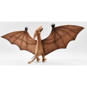 プテロダクティルス 62 恐竜 動物 ぬいぐるみ HANSA ハンサ 夏休み 帰省 プレゼント お土産|dearbear|03