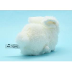 HANSA ハンサ 5823 ウサギ 16|dearbear|03