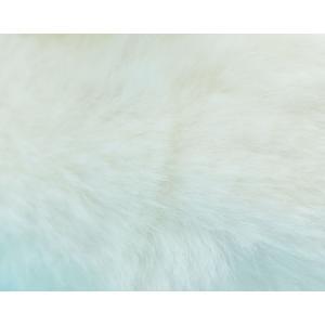 HANSA ハンサ 5823 ウサギ 16|dearbear|05