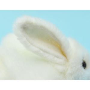 HANSA ハンサ 5823 ウサギ 16|dearbear|06