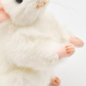 ネズミ キーチェーン HANSA ハンサ 雑貨 プレゼント|dearbear|05