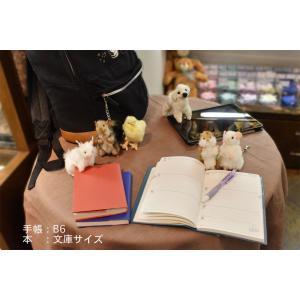 ネズミ キーチェーン HANSA ハンサ 雑貨 プレゼント|dearbear|08