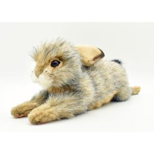 HANSA ハンサ 6520 オグロウサギ 40|dearbear