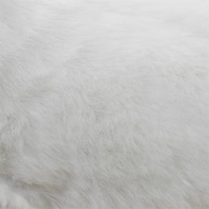 ホッキョクオオカミ 64 ぬいぐるみ HANSA ハンサ バレンタイン ホワイトデー プレゼント|dearbear|05