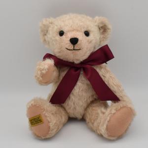 テディベア メリーソート ヘンリー 14 ぬいぐるみ ブランド イギリス プレゼント ギフト 母の日 父の日 dearbear