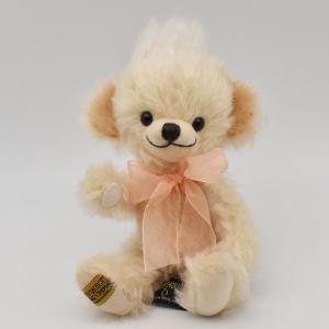 メリーソート パンキー グレース No.26 of 100 テディベア ぬいぐるみ 母の日 新生活 プレゼント お土産 お祝い|dearbear