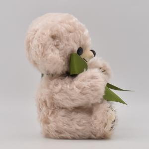 メリーソート チーキーサクラブルーム シリアルNo.13 テディベア ぬいぐるみ 父の日 プレゼント 結婚記念日 お祝い|dearbear|04