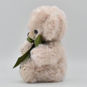 メリーソート チーキーサクラブルーム シリアルNo.8 テディベア ぬいぐるみ 父の日 プレゼント 結婚記念日 お祝い|dearbear|04