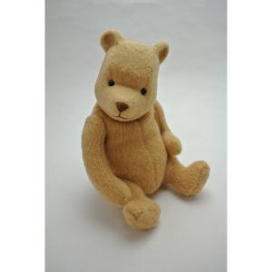 R. John Wright アールジョンライト SiLLy OLd Bear|dearbear