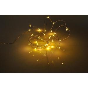 クリスマス LED デコライト ギフトライト ウォームホワイト 飾り 装飾|dearbear