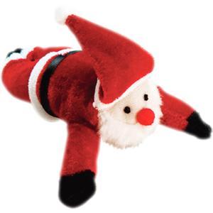 クリスマス オーナメント ドールマグネット サンタ 飾り 装飾|dearbear