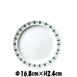 【サイズ】φ16.8cm×H2.4cm 【カラー】ホワイト      ※画像と実際ではモニターや光の...