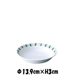【サイズ】φ13.9cm×H3cm 【カラー】ホワイト      ※画像と実際ではモニターや光の加減...