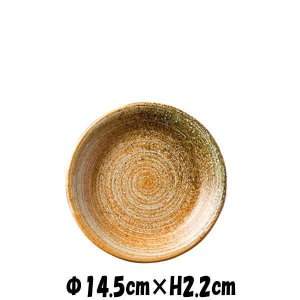 【サイズ】 φ14.5cm×H2.2cm 【カラー】 画像参照      ※画像と実際ではモニターや...