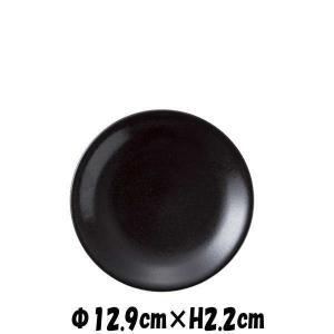 【サイズ】 φ12.9cm×H2.2cm 【カラー】画像参照       ※画像と実際ではモニターや...