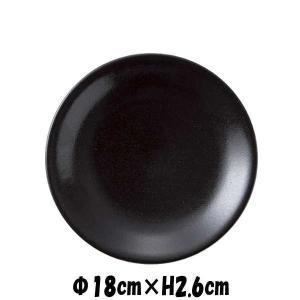 【サイズ】φ18cm×H2.6cm 【カラー】画像参照       ※画像と実際ではモニターや光の加...