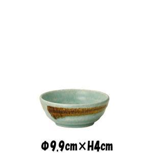 武蔵野 3.3寸丸鉢 陶器磁器の食器 おしゃれな業務用和食器 お皿小皿深皿 deardishbasara
