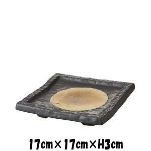 【サイズ】17cm×17cm×H3cm 【カラー】 画像参照      ※画像と実際ではモニターや光...