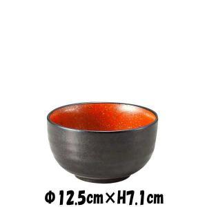 明神お好み碗 お茶碗ミニ丼 陶器磁器の食器 おしゃれな業務用和食器 お皿中皿深皿|deardishbasara