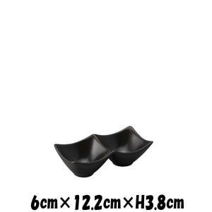 【サイズ】6cm×12.2cm×H3.8cm 【カラー】ブラック      ※画像と実際ではモニター...