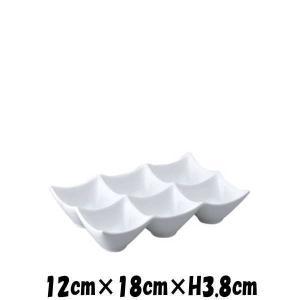 【サイズ】12cm×18cm×H3.8cm 【カラー】ホワイト      ※画像と実際ではモニターや...