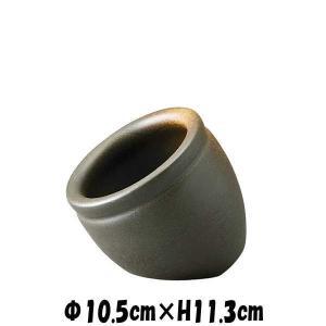 【サイズ】φ10.5cm×H11.3cm 【カラー】画像参照      ※画像と実際ではモニターや光...