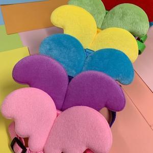 ペット用 犬用 猫用 ハーネス 選べるカラー6色 犬 猫  リード お散歩 プレゼント