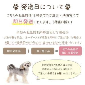 ペット仏具 丸布団 おりんセット ミニ 国産の詳細画像5