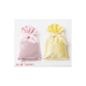 SACHET(匂い袋)|dears-hokusetsu
