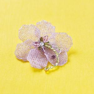 ピンクオパール|dears-hokusetsu