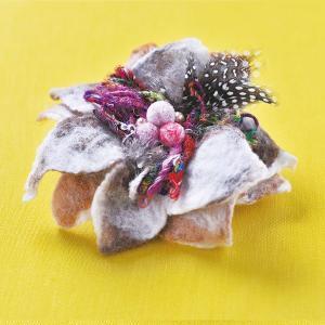Wool white|dears-hokusetsu