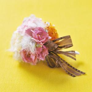 dolce bouquet(ドルチェ ブーケ)|dears-hokusetsu