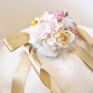 dolce bouquet(ドルチェ ブーケ)|dears-hokusetsu|02
