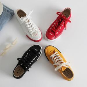 ◆素材:合成繊維 ◆フィッティングサイズ:230cm ◆カラー:黒(ブラック)、白(ホワイト)、黄色...