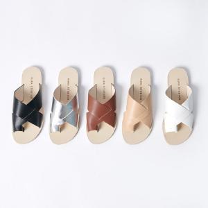 ◆素材:合成皮革 ◆フィッティングサイズ:235cm ◆カラー:白(ホワイト)、ベージュ、茶色(ブラ...