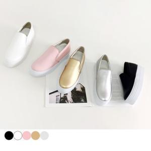 ◆素材:牛革 ◆フィッティングサイズ:23.5cm ◆カラー:黒(ブラック)、白(ホワイト)、ピンク...