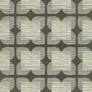 輸入壁紙 ORLAKIELY オーラカイリー Flower Tile 花柄 110420|decoall