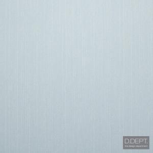 壁紙 張り替え おしゃれ 輸入 おすすめ 輸入壁紙  デニム Denim 137734 無地 プレーン デニムアンドカンパニー|decoall