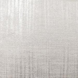 輸入壁紙 UTOPIA5 単色 地模様 20360|decoall