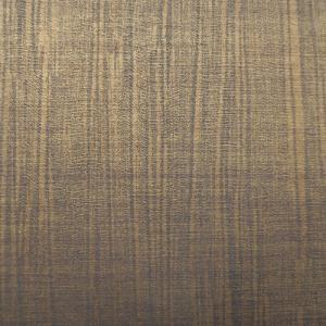 輸入壁紙 UTOPIA5 単色 地模様 ブラウン 20361|decoall