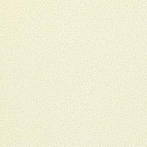 輸入壁紙 sanderson サンダーソン Ocelli レオパード柄 クリーム色 212831 クロス DIY 賃貸OK 貼ってはがせる|decoall