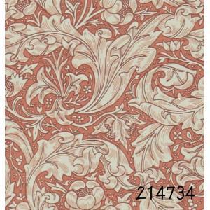 BACHELORS BUTTON(バチェラーズバトン):1892年デザイン  【壁紙スペック】 国:...