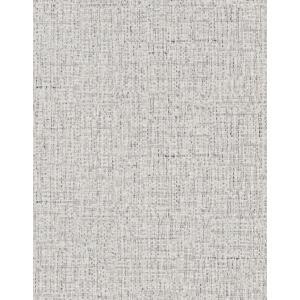 輸入壁紙  ESPOIR NEW AGE  国内在庫 219491 ツイード調 ベージュ ライトブラウン モダン CASAMANCE テシード DIY |decoall
